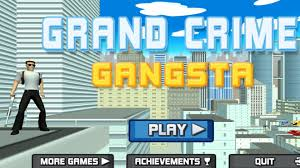 Crime Map Miami by Grand Crime Gangsta Vice Miami Gameplay Review Youtube