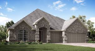 lennar homes floor plans houston amethyst new home plan in tavola texas reserve collection by lennar