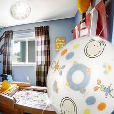 deckenle jugendzimmer kinderzimmer deckenle ebay