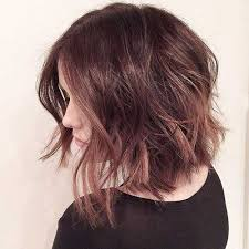 2015 hair colors and styles 30 super short hair styles 2015 2016 short hairstyles 2016