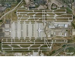 Atlanta Ga Airport Map by 165 Best Airports Of The World Images On Pinterest International