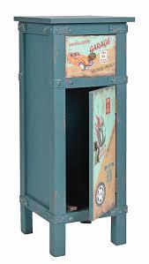 Wohnzimmerschrank Vintage Ts Ideen Kommode Schrank Regal Schlafzimmer Flur Container
