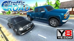 traffic road car driving game android apps on google play