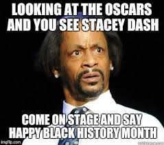 Stacey Meme - katt williams wtf meme imgflip