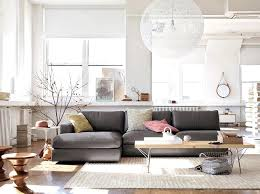design within reach coffee table comely design within reach sofa discover all the information about