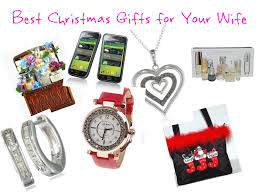 best christmas gifts for wife beauty in my bag best christmas gifts for your wife