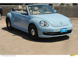 volkswagen buggy blue 2013 denim blue volkswagen beetle 2 5l convertible 81870927