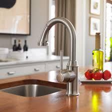 hansgrohe allegro e kitchen faucet kitchen ideas hansgrohe kitchen faucet also staggering hansgrohe