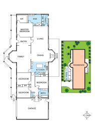 10 aristines place sorrento house for sale 577051 jellis craig