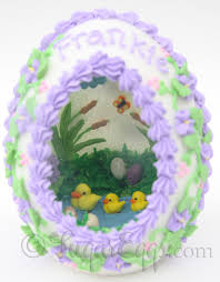panoramic sugar easter eggs large sugar eggs photo gallery sugar eggs sugar