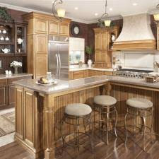 Sears Kitchen Cabinet Refacing Sears Home Improvement Kitchens Hq U0027d In Hoffman Estates Il