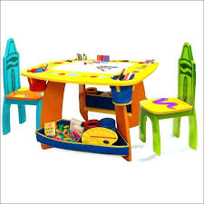 kids art table with storage art table with storage arts and craft table for kids full size of