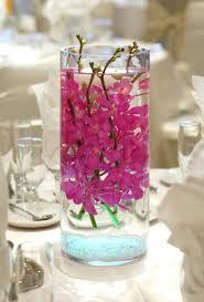 Ikea Vases Canada Vases Astonishing Glass Vases Ikea Inspiring Glass Vases Ikea