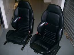 bmw m3 seats e36 bmw m3 vader seats honda tech honda forum discussion