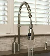 Popular Prep Sink Faucets Buy by Kitchen Sinks U0026 Faucets