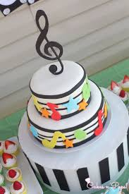 music cake decorating ideas bjhryz com