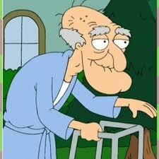 Family Guy Meme - herbert from family guy meme generator