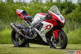 bmw s1000rr forums bmw sportbike forum view single post 2012