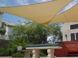 Amazon Com Patio Furniture Sets - furniture patio furniture sets amazing patio furniture sets