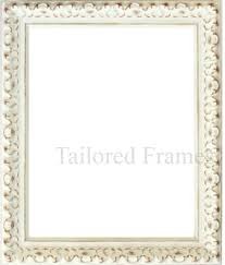 vintage white picture frames home design u0026 architecture cilif com