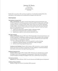 Case Manager Resume Sample by Managing Editor Free Resume Samples Blue Sky Resumes