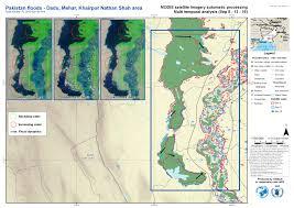 Ithaca Map Maps Pakistan Ithaca