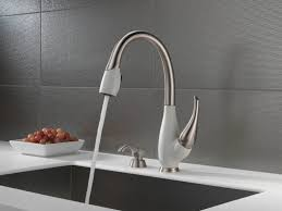 kitchen faucet cool delta touchless kitchen faucet beautiful delta touch delta monitor shower faucet