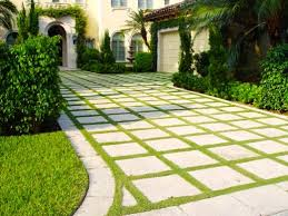 Landscape Design Ideas Driveway Design Ideas Driveway Landscaping Front Yard Landscaping