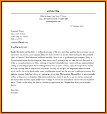 amazing customer service supervisor cover letter pictures resume