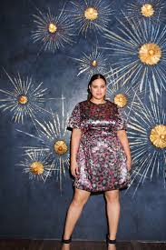 653 best plus size fashion images on pinterest plus size fashion