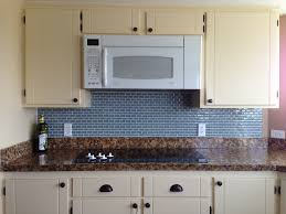 White Subway Tile Kitchen by White Subway Tile Kitchen Backsplash Pictures L Shape Classic Wood