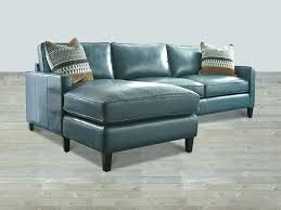 Sofas With Chaise Lounge Light Blue Sectional By Blue Sectional Sofa Light Blue