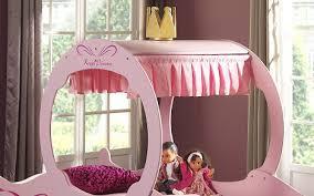princess carriage bed mattress online