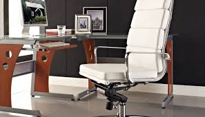 furniture cool office chairs with white elegant design plans and