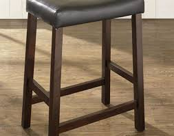 stools famous bar stools kitchen counter or basement trendy