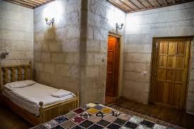 cheap hotels in cappadocia turkey cappadocia palace hotel