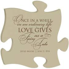 personalized wedding plaque personalized wedding marriage prayer gift wall plaque custom