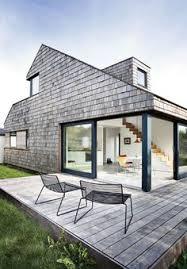 marvelous scandinavian houses with house shoise com