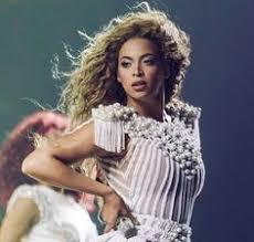 Beyonce Concert Meme - imagem de beyoncé concerts outfits pinterest concert outfits