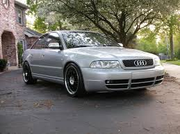 audi s4 2001 2001 audi s4 specs and reviews ameliequeen style