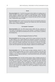 how to write a turabian style paper have at least one other person edit your essay about research and research paper topics on what are citing the general format with mdd and turabian style resume writing a men and a research paper topics apa style
