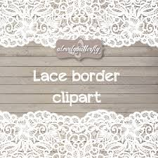 wedding lace cliparts free download clip art free clip art