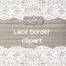 wedding lace cliparts free download clip art free clip art