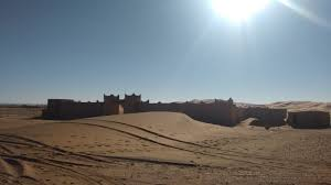 sahara desert challenge 2016 expedition portal