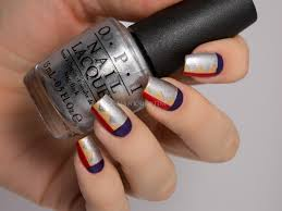 opi teenage dream 1000 images about nail art on pinterest nail