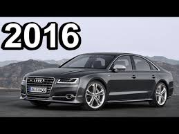 audi a8 4 0 t review audi 2016 audi a8 l4 0t quattro tiptronic review interior