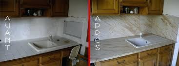 renovation plan de travail cuisine changer plan de travail cuisine renovation plan travail cuisine