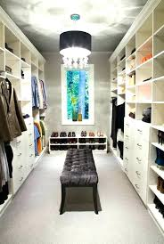 walk in closet lighting closet best type of closet lighting with best walk in closet