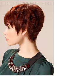 short haircuts above ears 27pcs quick weave black hair media forum