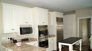 steps to painting cabinets painting kitchen cabinets in 6 steps angie s list